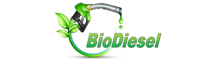 2015 Biodiesel And Alternative Fuel Claims Christianson Pllp